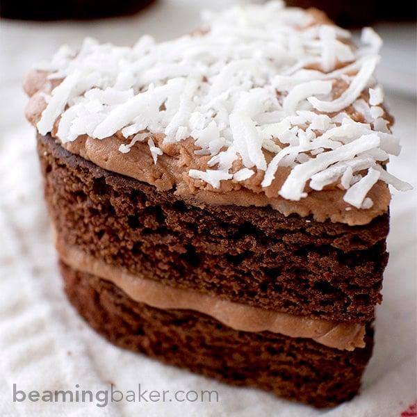 I M On Your Cake Making Sprinkles