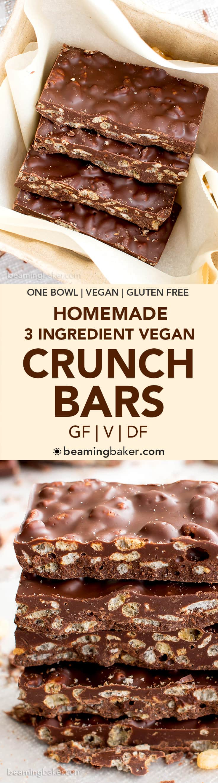 https://beamingbaker.com/wp-content/uploads/2017/02/3-Ingredient-Homemade-Crunch-Bars-Vegan-Gluten-Free-Dairy-Free-One-Bowl.jpg