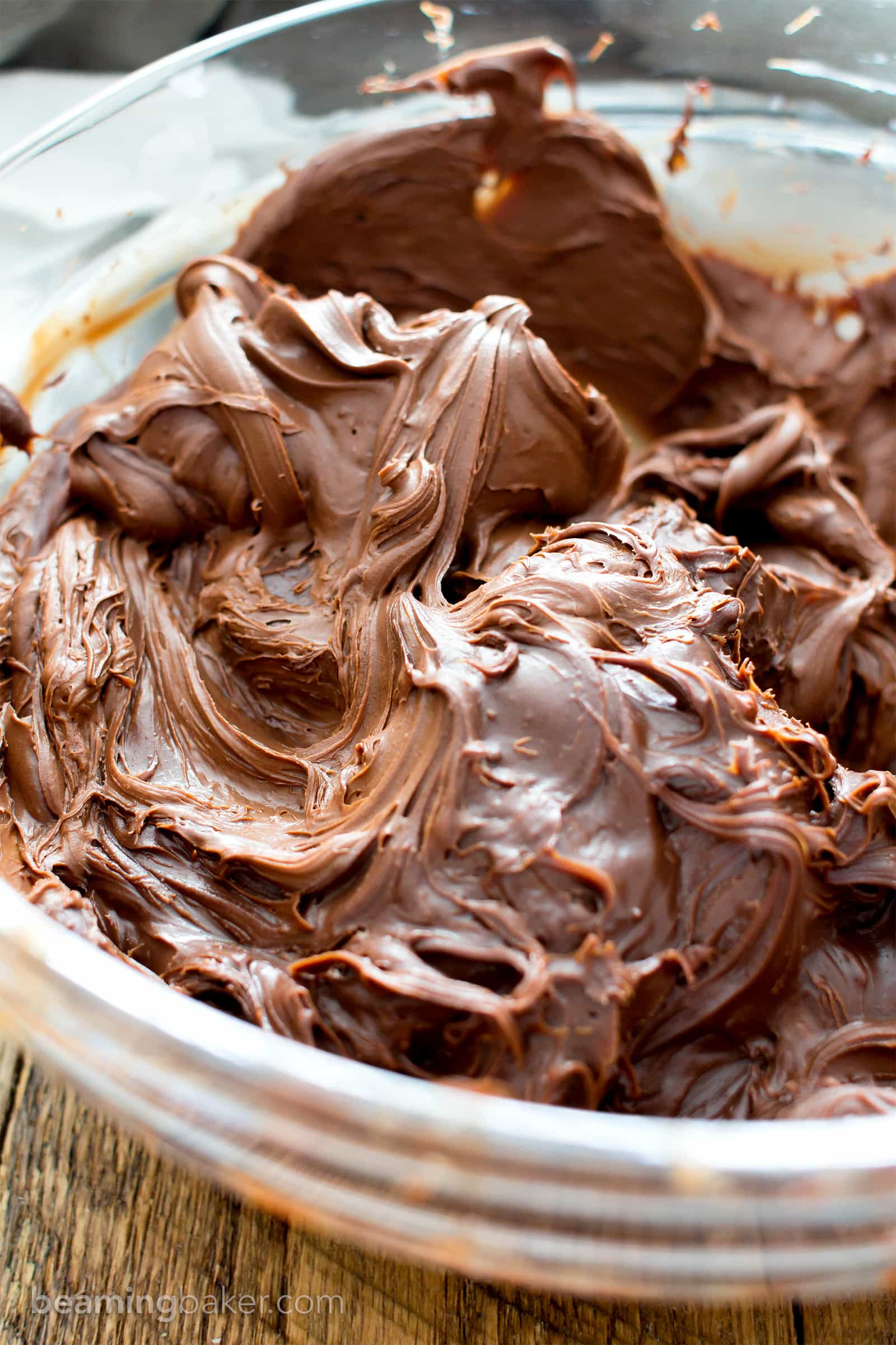 Dairy Milk Chocolate Icing Recipe