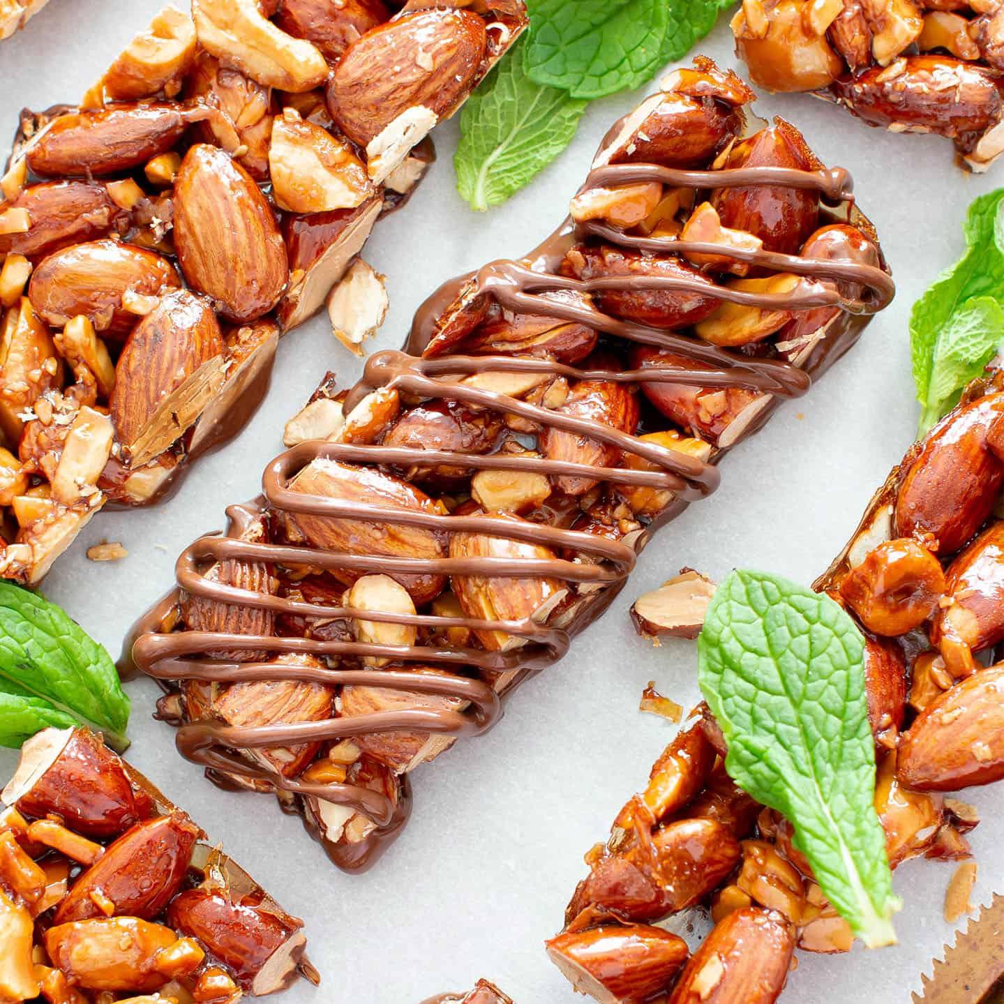 Paleo Diet Recipes - cover